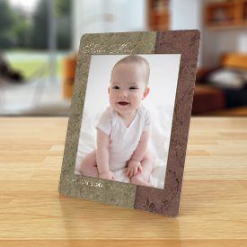 kids photo frame 863