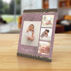 kids photo frame 871