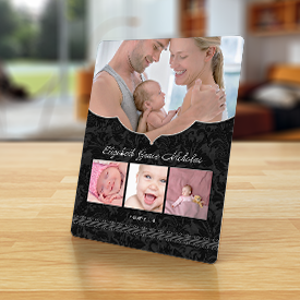 kids photo frame 878