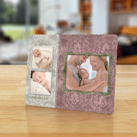 kids photo frame 884