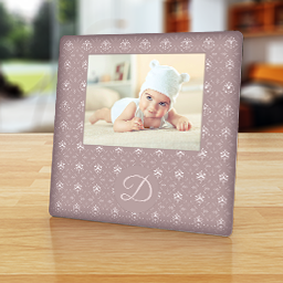 mng photo frame 1