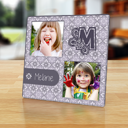 mng photo frame 11
