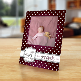 mng photo frame 13