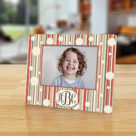 mng photo frame 14
