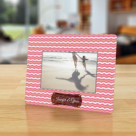 mng photo frame 18