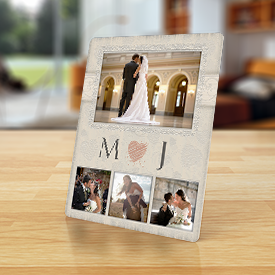 mng photo frame 19