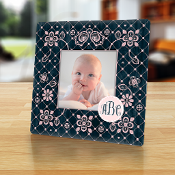 mng photo frame 2
