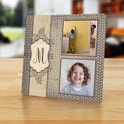 mng photo frame 20