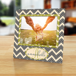 mng photo frame 21