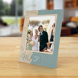 mng photo frame 22