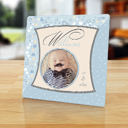 mng photo frame 24
