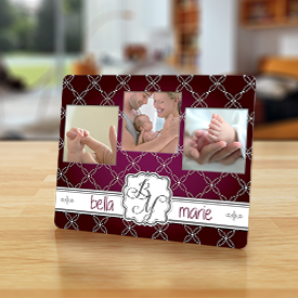 mng photo frame 25
