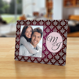 mng photo frame 26