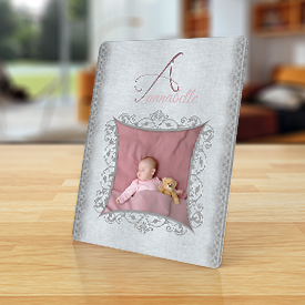 mng photo frame 27