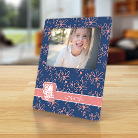 mng photo frame 28