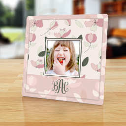 mng photo frame 29