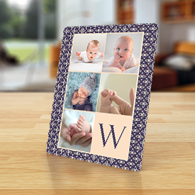 mng photo frame 30
