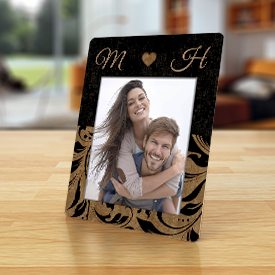 mng photo frame 4