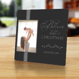 christmas1 Fotorahmen 544