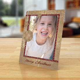 new-year photo frame 630