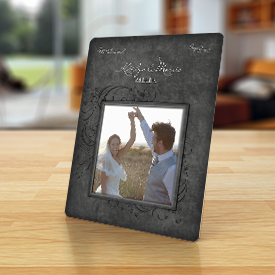 wedding year Photo frame 492
