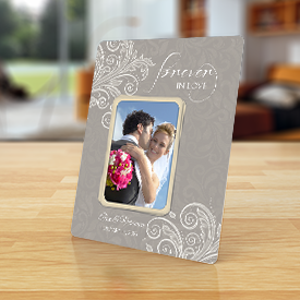 wedding photo frame 531