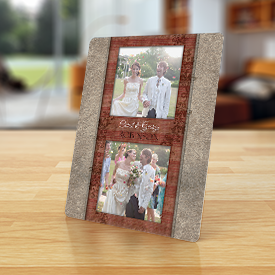 wedding photo frame 542