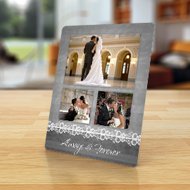 Wedding Photo Frames Online