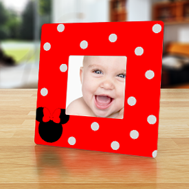 funny photo frames online